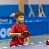 June 30, 2015 Tafel Tennis Juni Ranking 2015 - ping%2BpongRanking%2BJuni%2B2015-34.jpg