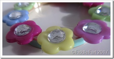 button ring 4