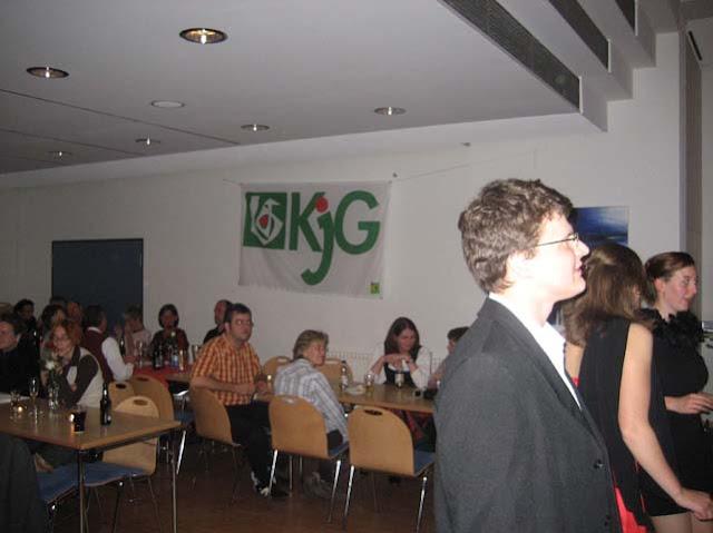 200830JubilaeumGalaabend - Jubilaeumsball-039.jpg