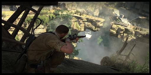 sniper-elite-3-pc-game-free-download