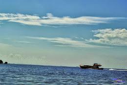 explore-pulau-pramuka-nk-15-16-06-2013-031