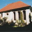 synagoga2.jpg