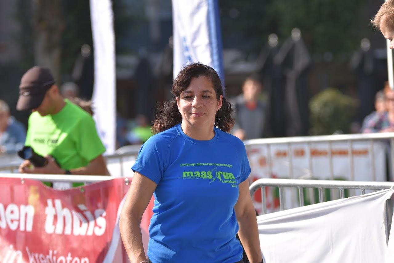 24/09/17 Maasrun 10 Mijl - DSC_2318.JPG