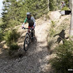 Hofer Alpl Tour 14.04.17-0573.jpg