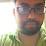 Parvez Sazzad's profile photo