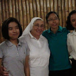 Assemblea della Delegazione Padre Lorenzo