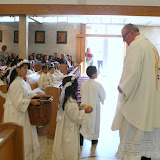 1st Communion May 9 2015 - IMG_1116.JPG