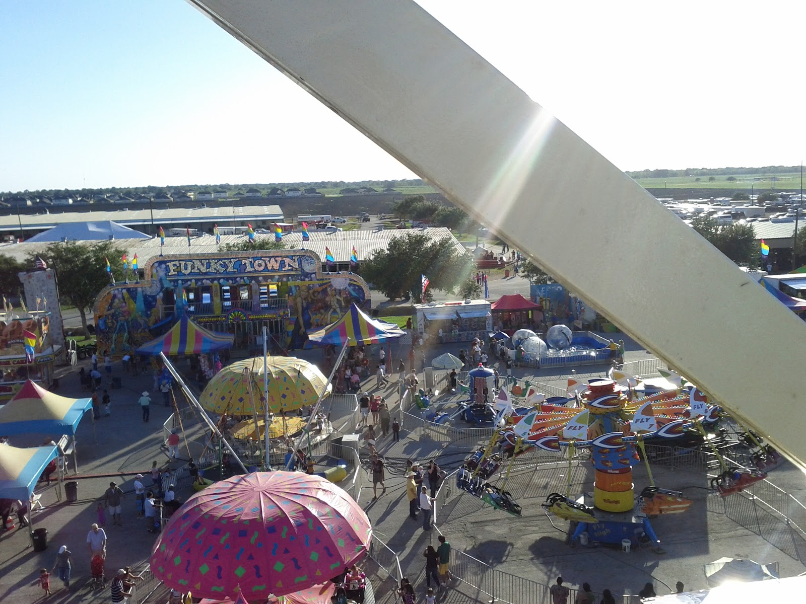 Fort Bend County Fair 2011 - IMG_20111001_174742.jpg
