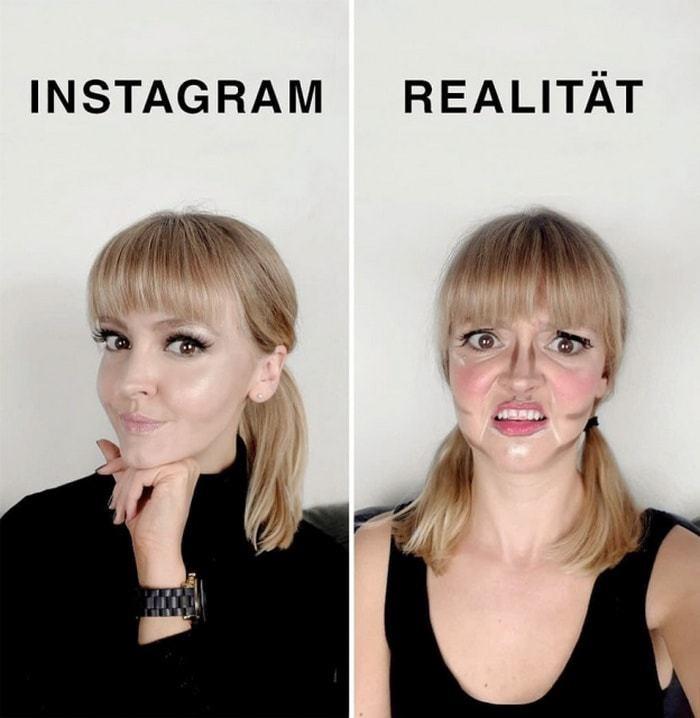 [instagram+vs+realidad+geraldine+west+%289%29%5B2%5D]