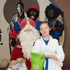 2014-12-06 - Sinterklaas-105.jpg
