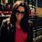 Gabriela Popcev's profile photo