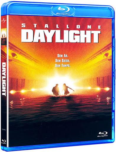 Resultado de imagem para daylight 1996 download mega
