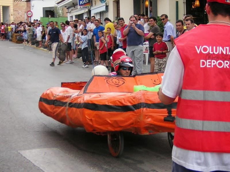 I Bajada de Autos Locos (2004) - AL2004_023.jpg