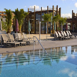 Sandos San Blas Nature Resort & Golf - poolside.jpg