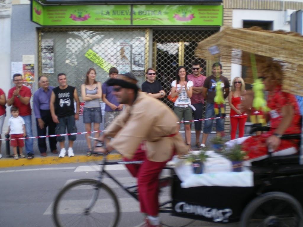 V Bajada de Autos Locos 2008 - IMGP0415.JPG