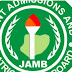 JAMB lifts suspension on printing of admission letters, varsity transfers