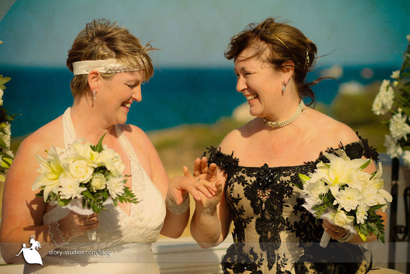 Gay Wedding Gallery - 0180_Mary_Katy-F.jpg