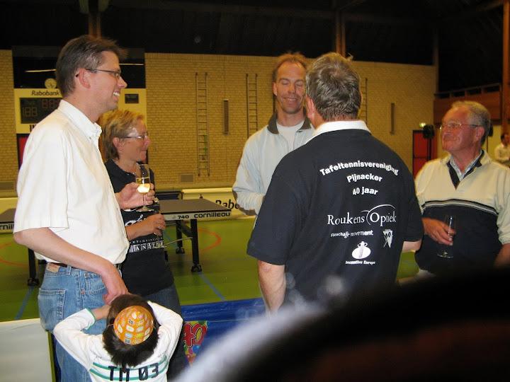 2009 40 jarig jubileum - IMG_0871.JPG