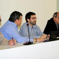 Assemblea Tècnica 17-12-10 - 20101217_540_Lleida_Assemblea_Tecnica.jpg