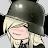 A fucking idiot avatar image