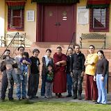 Free Tibet World Tour by Lhakpa Tsering in Seattle - DSC_0395.JPG