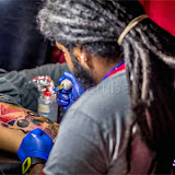 ARUBAS 3rd TATTOO CONVENTION 12 april 2015 part3 - Image_78.jpg