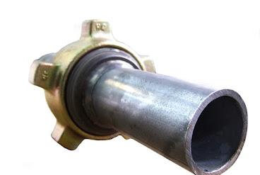 Coalmaxx - złącze skręcane (1).jpg