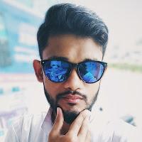 Maaz Shaikh