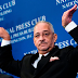 Warnock Hosted Jeremiah Wright At His Church In 2014: Report