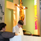 1st Communion May 9 2015 - IMG_1108.JPG