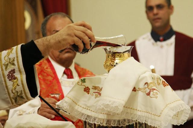 Nativity Feast 2014 - _MG_2347.JPG