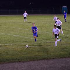 Boys Soccer Line Mountain vs. UDA (Rebecca Hoffman) - DSC_0435.JPG