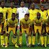 South Africa to Host Anti-Xenophobia Friendly Football Matches