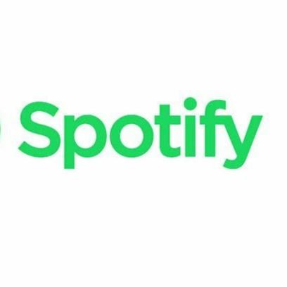 Free Spotify Premium Accounts
