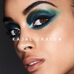 KajalCrayon1