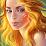 Lilith Anne M.'s profile photo