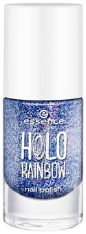 ess_holo-rainbow-nailpolish03