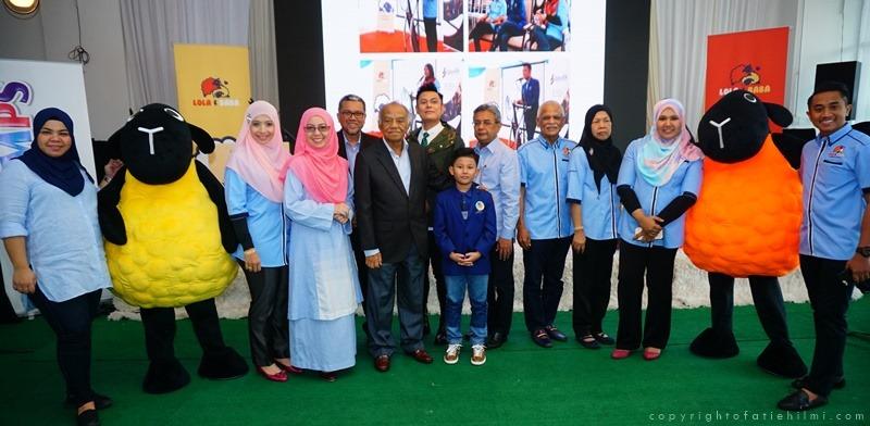 [largest_kids_karnival_in_malaysia_lola_baba_2018%5B11%5D]