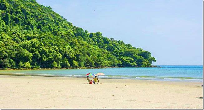 praia-da-boraceia-são-sebastiao-sp