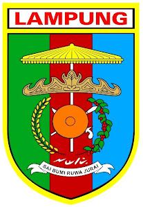 Provinsi Lampung. Kotabumi Lampung Utara