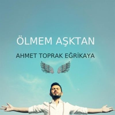 Ahmet%252520Toprak%252520E%2525C4%25259F...Single.jpg