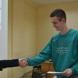 Srednjoškolci na blok nastavi iz Računovodstva, Srednja ekonomska škola Valjevo - DSC_8477.JPG