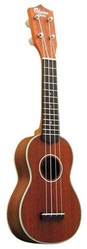 Beginner tips - more unusual uke shapes | GOT A UKULELE ...