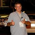 KiKi Shepards 9th Celebrity Bowling Challenge (2012) - IMG_7876.jpg