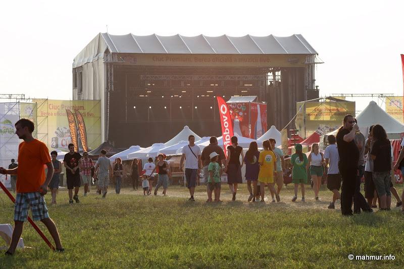 BEstfest Summer Camp - Day 1 - IMG_0337.JPG