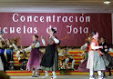 concentracion_jotas_linares 261.JPG