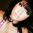 Lala Sanchez avatar image