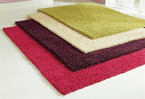 jasa cuci karpet di bandung