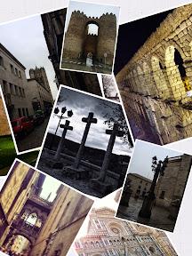 collage con Moldiv, fotos