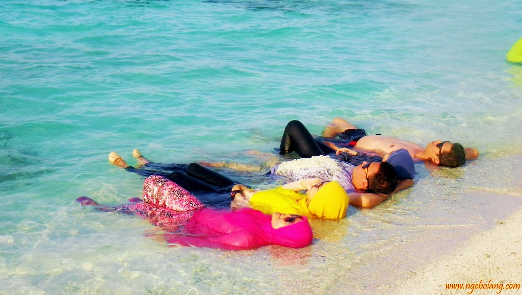 ngebolang-pulau-harapan-2-3-nov-2013-pen-27